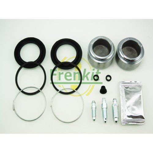 Frenkit Bremssattel Reparatursatz Brake Caliper Repair Kit 248947