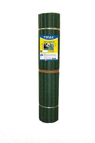 - TENAX Keep it Green Turf Reinforcement 6.7' x 50'