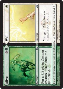 3g Green - 9