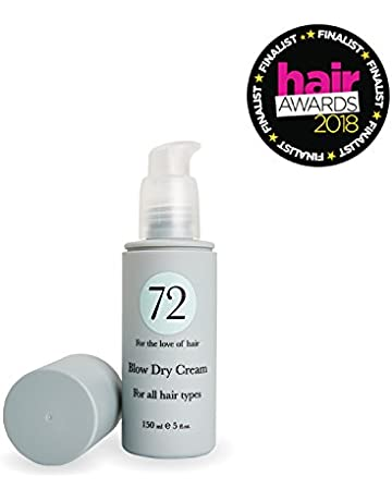 Hair Care: Amazon co uk