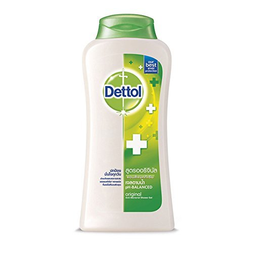 dettol-original-ph-balanced-anti-bacterial-formula-soap-shower-gel-200ml-pack-of-3