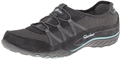 Skechers Sport Women's Relaxation Fashion Sneaker