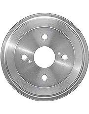 Bendix Premium Drum and Rotor PDR0750 Rear Brake Drum