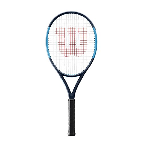 WILSON | Ultra 26 Junior Tennis Racquet | (Six Racquet)
