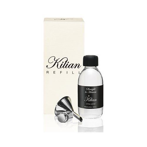 Straight to Heaven Kilian 1.7 oz edp Perfume Refill