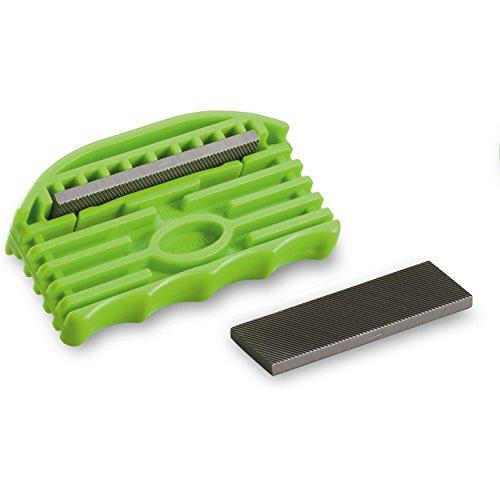 Dakine Edge Tuner Tool - Green - OS