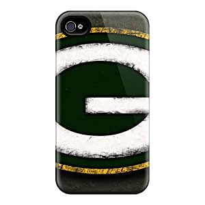For DTG3201ZrTJ Green Bay Packers Protective Cases Covers Skin/iphone 6 Cases Covers