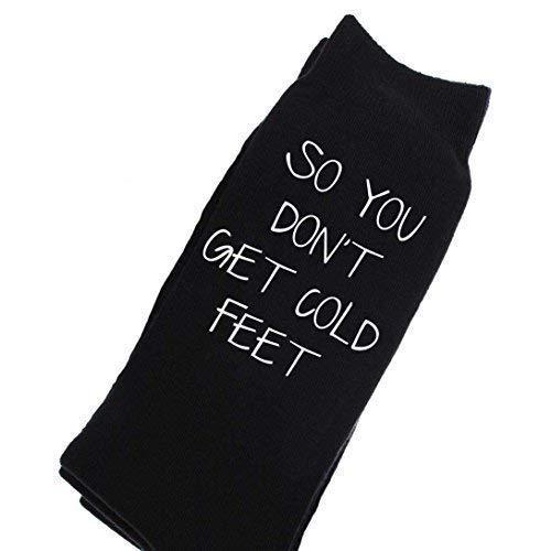 Para que fr los pies te no pongan rrdnx4ZS