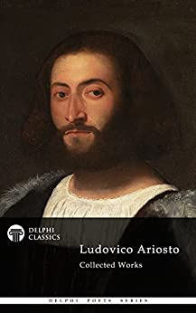 a biography of ludovico ariosto an italian poet Ludovico ariosto 1474-1533 italian poet, dramatist, and satirist the following entry provides recent criticism of ariosto's works for additional information on his career, see lc, volume 6.