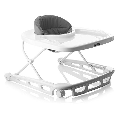 Joovy Spoon Baby Walker by Joovy