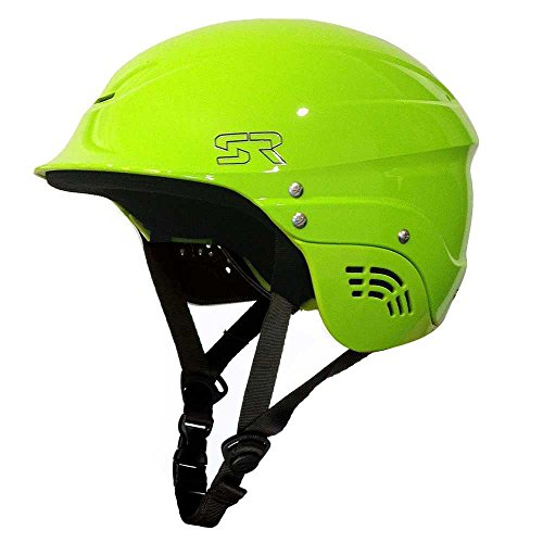 Shred Ready Standard Helmet
