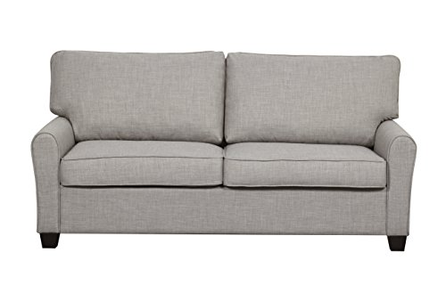 Transitional Sofas Amp Couches