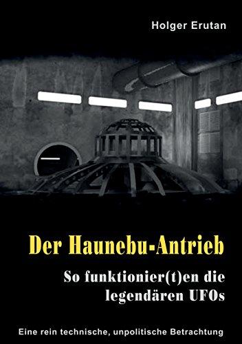 Ruwenzori: Die legendären Mondberge tief im Herzen Afrikas (German Edition)
