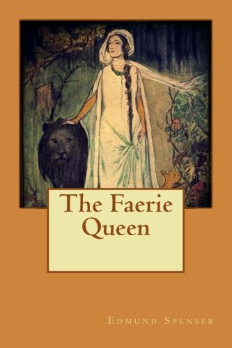 The Faerie Queen