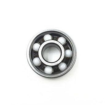 hybrid ceramic bearing. 608 hybrid ceramic bearings zro2 bearing e
