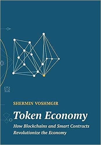 comparison of top cryptocurrencies tokens