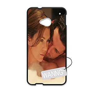 greys anatomy HTC One M7 Hard Back Case, greys anatomy Custom Case for HTC One M7 at WANNG