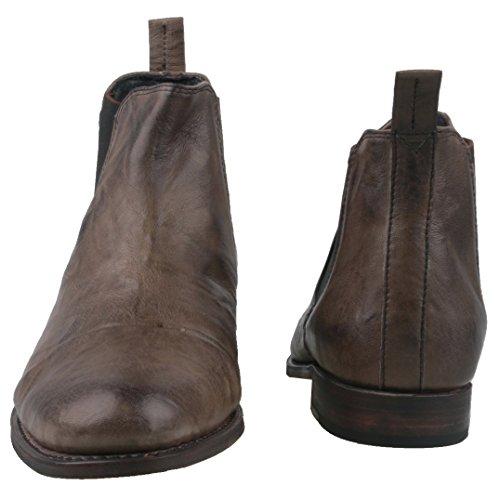 marrone Stivali Sendra Boots uomo Marrone Stivali Boots Sendra uomo nSUFTv8qq