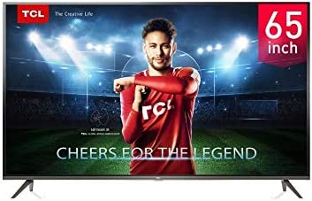 Xiaomi Mi Gaming Laptop Intel Core i7-9750H Hexa-Core 15.6″ 72% NTSC FHD Screen 1920 x 1080 GeForce® GTX 1660Ti 6GB GDDR6 Windows 10 16GB DDR4 1TB SSD – Gray