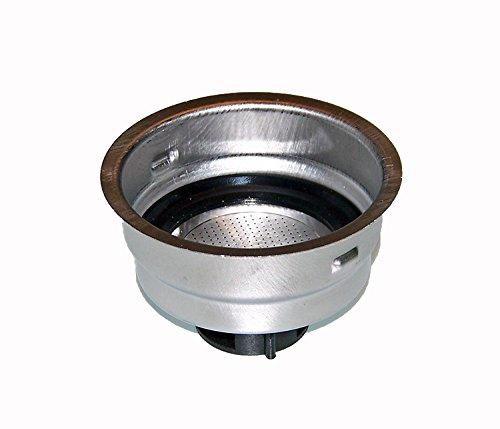 delonghi cup filter - 6