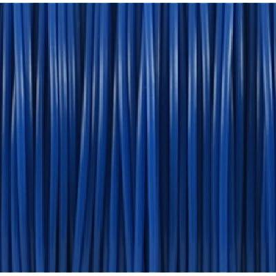 10 Bobines de filaments PETG BLEU OPAQUE 1,75 mm 1kg