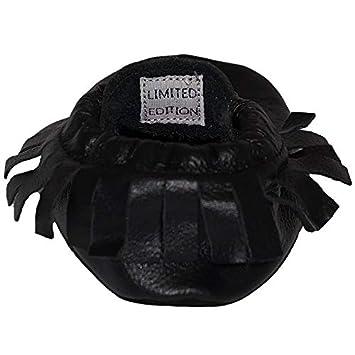 BabySteps Mocasins - Zapatos de bebé de estilo Ibiza, tamaño ...