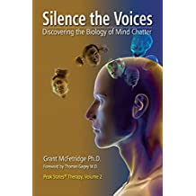 Silence the Voices: Discovering the Biology of Mind Chatter