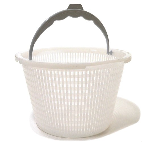 (CMP Skimmer Strainer Basket Waterway 519-3240/542-3240)