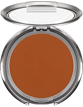 Kryolan 9120 Dual Finish Multiple Colors Available ODS2