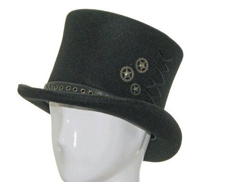 john bull top hat - 6