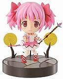 Anime & Comics The most lottery theater version Magical Girl Madoka ☆ Magica A Award Madoka Kaname Kyun Chara beauty net