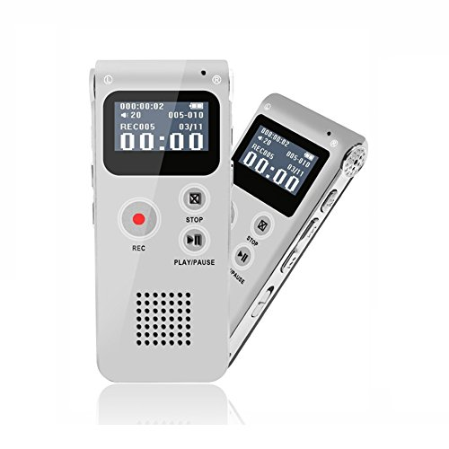 ebotrade-digital-audio-voice-recorder-dictaphone-mp3-player-8gb-650hr-multifunctional-rechargeable-d