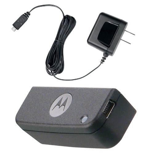 motorola-battery-charger-syn1912a-and-motorola-ac-wall-home-travel-charger-spn5404-for-motorola-razr
