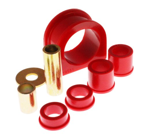 Energy Suspension 8.10103R 4WD RACK & PINION BUSHING SET 4wd Energy Sway Bar Bushings