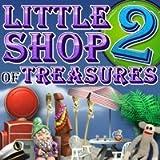 Little Shop of Treasures 2 [Download]