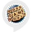 Amazing Word Master Game