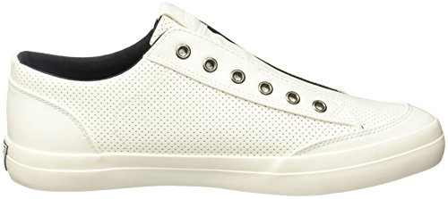 footlocker pictures cheap online GUESS Men's MITT2 Sneaker White 2014 unisex cheap price 100% authentic sale online store in China cheap online kxPsFA