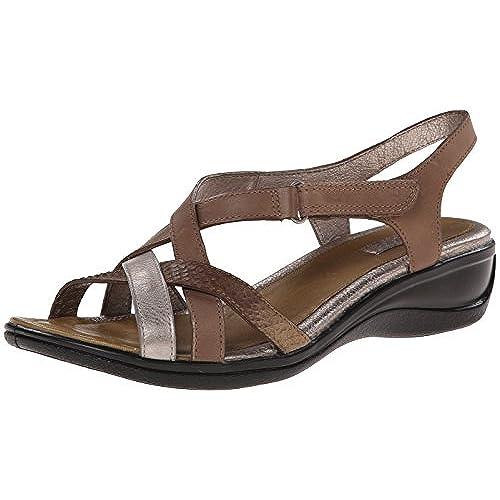 ecco sandals on sale, ECCO Shoes: Sensata Sandal Ankle Strap