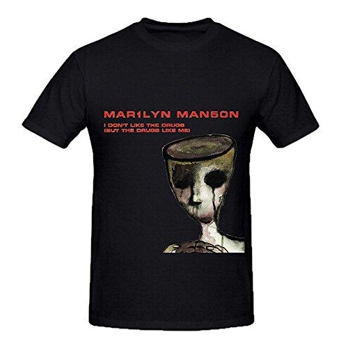 dress shirts vancouver - 4