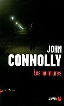 Les murmures par Connolly