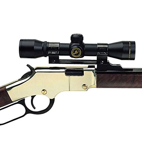 Henry Repeating Arms Co Cantilever Scope Mount For H006 Series Big Boy by Henry Repeating Arms