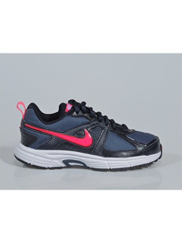 Nike - Zapatillas para niño ND