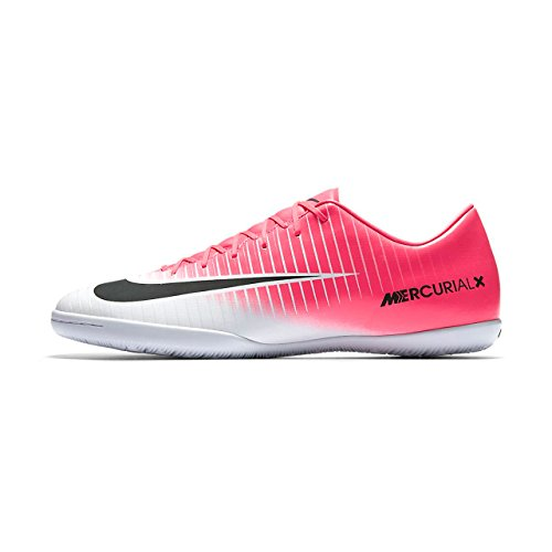 New Indoor Soccer Shoes - 6