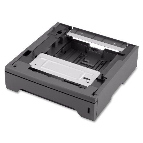 Lower Paper Tray (250 Sheet Capacity) Brother International LT-5300 DHLT5000
