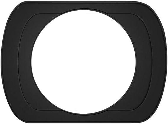 ParaPace Osmo Lentes de Bolsillo con Filtro UV Accesorios para c/ámara de Mano dji Osmo Pocket Gimbal