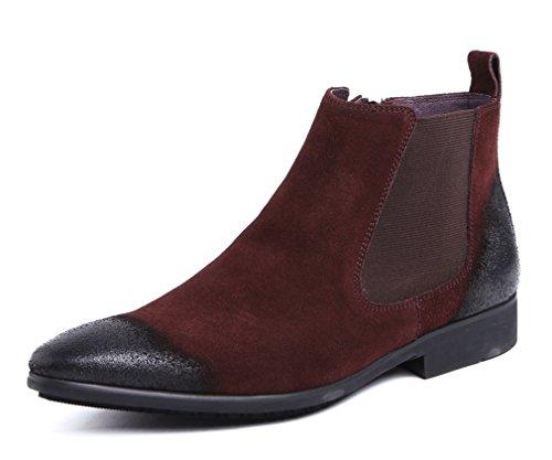 Dilize , Chaussures de ville