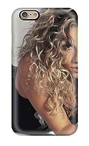 Frances T Ferguson XJIhOOb4746neNuS Case For Iphone 6 With Nice Shakira AppearanceKimberly Kurzendoerfer