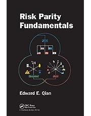 Risk Parity Fundamentals