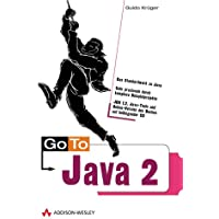 Go To Java 2