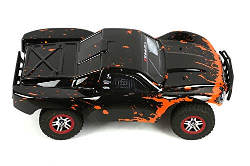 Eitech Beginner Series-Sports Car Northwest Synergy Inc 10320-C320